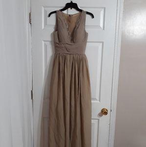 Vinibelle Dress